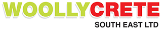 Woollycrete South East Limited Logo